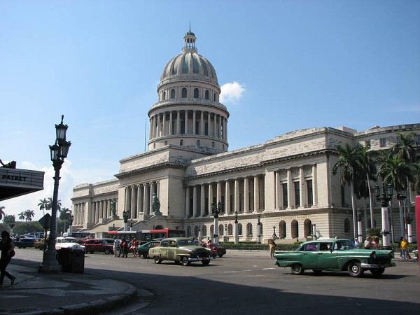 Cuba condenó resolución de OEA sobre Venezuela que no contribuye al diálogo
