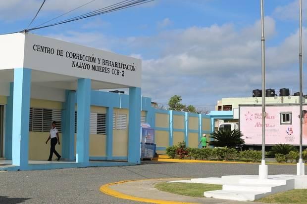 Revocaron permiso irregular otorgado a 42 reclusos