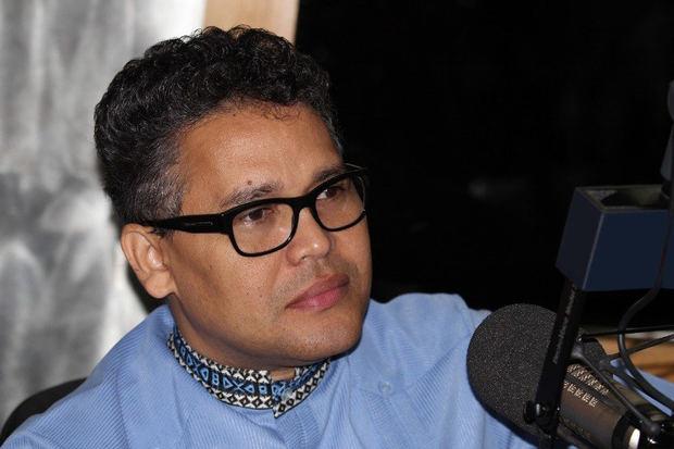 Un partido político solicita a la JCE revocar su no reconocimiento