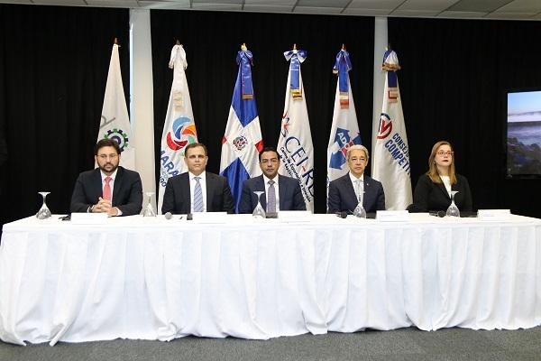 Empresariado y sector público renuevan alianza para la celebración de HUB 2019