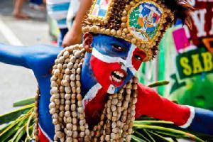 AGENDA ESPECIAL: 175 Aniversario de la Independencia Nacional