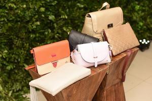 LenPelle presenta emblemáticas marcas de productos en piel