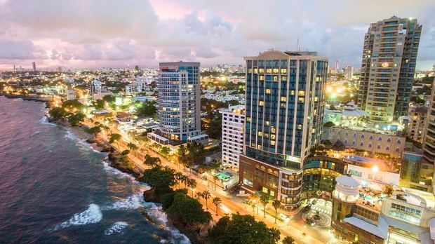 Catalonia Hotels & Resorts compra propiedad en Santo Domingo