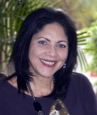 Catana Pérez.