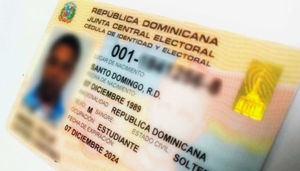 La Junta emitirá duplicados de cédulas gratis el jueves y viernes próximos.