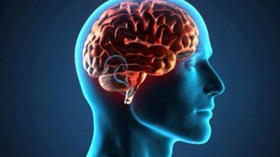 Aspectos psiconeurológicos del paciente que no puede dejar de fumar