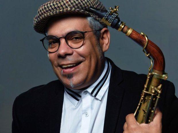 """""""Vivo en Cuba"""", el tema que reúne destacados músicos de la isla"""