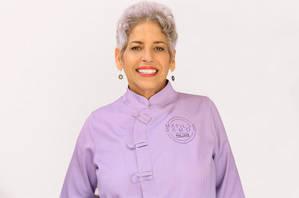 Chef Matilde Ramos
