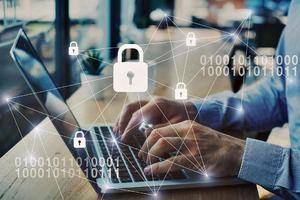 La evolución de la tecnología dentro de las empresas viene acompañada de nuevos retos y desafíos de ciberseguridad.