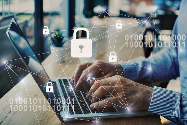 ¿Cómo optimizar la inversión en ciberseguridad en las empresas?