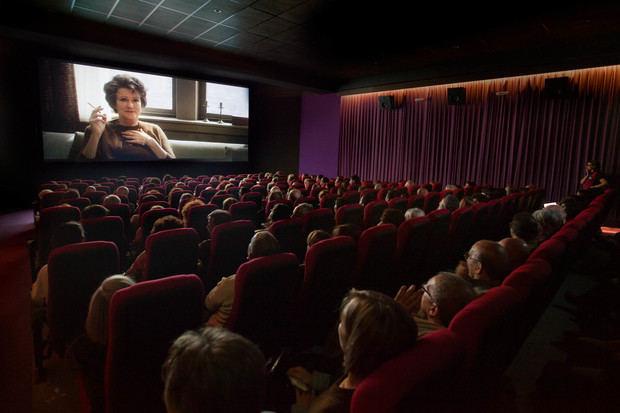 El cine dominicano ha aportado 151 millones de dólares a la economía del país