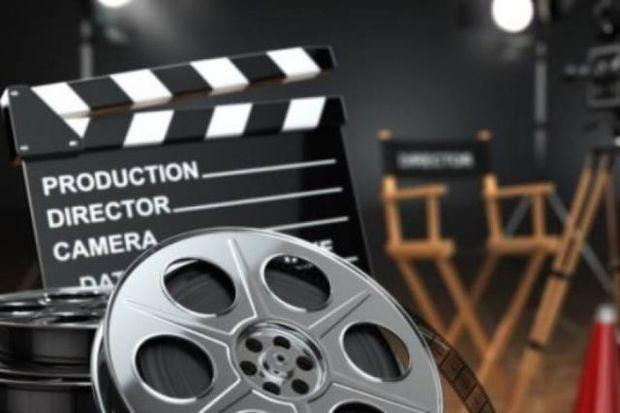 Octava muestra de cine dominicano quiere mostrar país diverso y multicultural