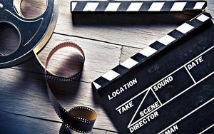 El cine de la República Dominicana en una muestra gratis y virtual.