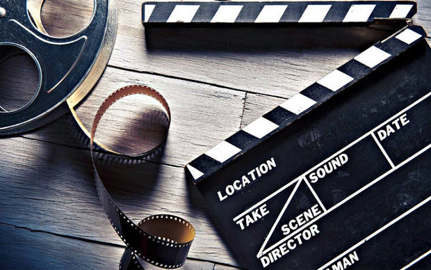 El cine de la República Dominicana en una muestra gratis y virtual