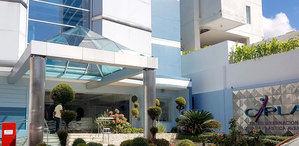 CIPLA, Centro Internacional de Cirugía Plástica Avanzada.