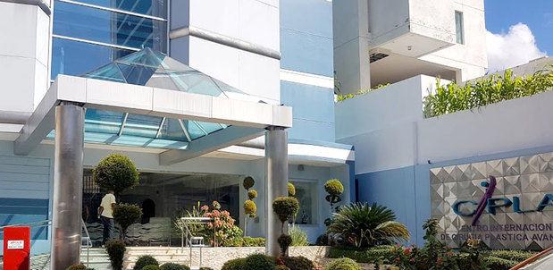 Salud Pública da 72 horas a Cipla para trasladar pacientes antes de su cierre