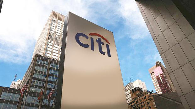 Citigroup informó resultados y métricas clave del cuarto trimestre y de todo el 2020.