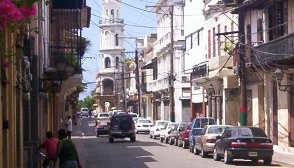 Ponderan avances proyecto Ciudad Colonial y piden asegurar continuidad