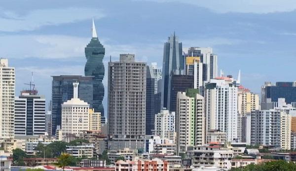 La ONU y ministros de Latinoamérica discutirán en Panamá avances de los ODS