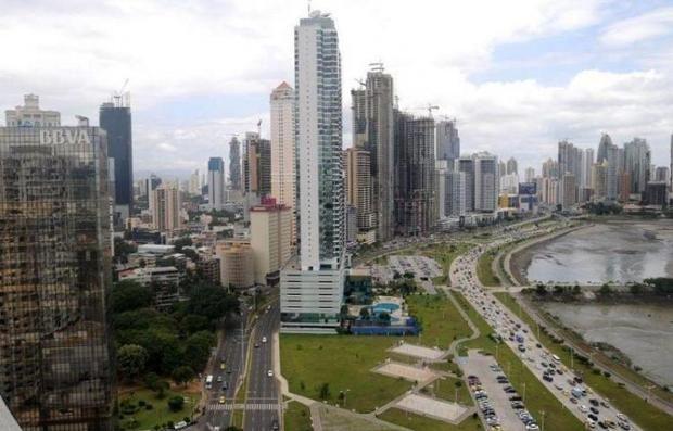 Panamá vuelve a ser incluida en lista gris de GAFI contra el blanqueo.