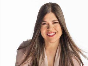 Claudia Simó.