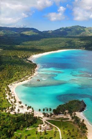 Red de entidades turísticas piden ministro con experiencia y conocimiento