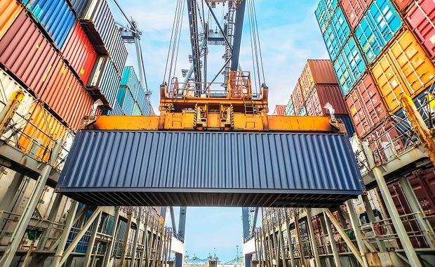 Organizaciones rechazan tarifas fijadas por Salud Pública para trámites de exportación e importación