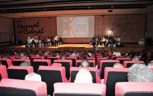 Conservatorio Coalición Democrática por un Gobierno de Regeneración Nacional y un Nuevo Modelo de Desarrollo.