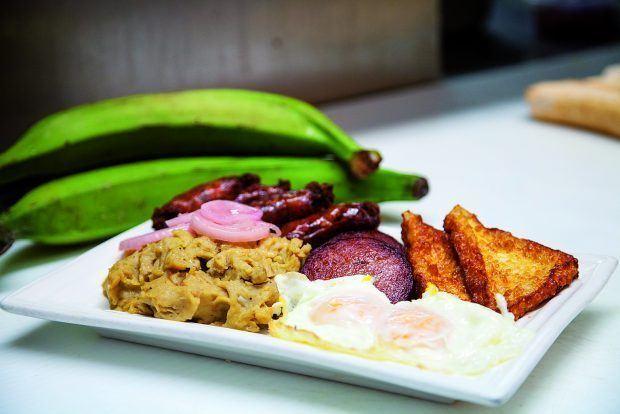 Vuelve el gran reconocimiento de la Gastronomía Dominicana