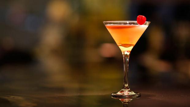 Miami, capital gastronómica iberoamericana en 2019, busca su cóctel