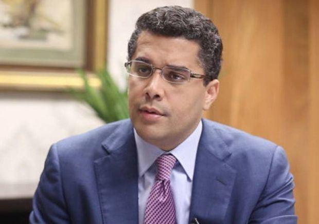 Multan con un millón de pesos a hotel de Punta Cana por violentar protocolo sanitario