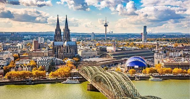 Alemania reactiva su turismo sin renunciar, por el momento, a Mallorca