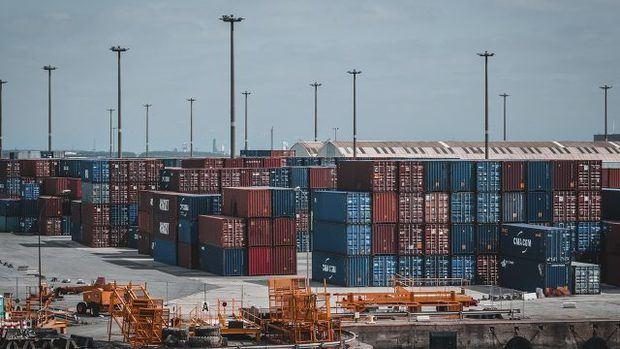 República Dominicana y Colombia conformarán un consejo de comercio e inversión