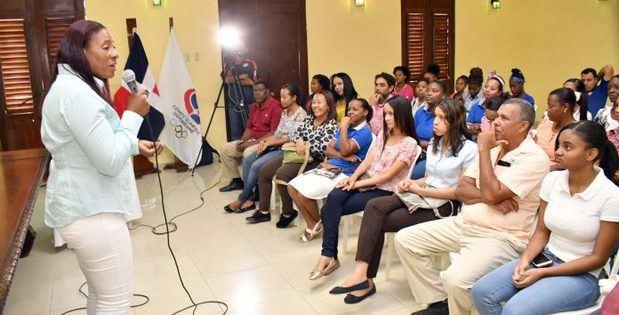 El COD hará seminario internacional sobre empoderamiento de la mujer