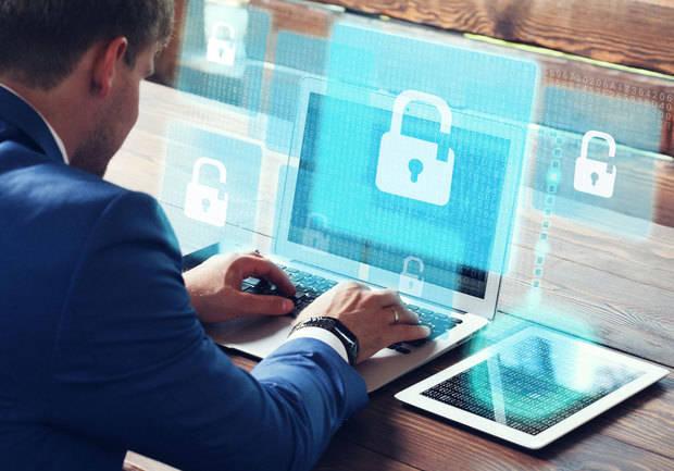 Al menos cinco empresas belgas han sido afectadas por el último ciberataque