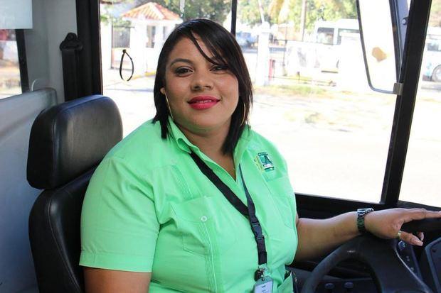 BID resalta aportes de la OMSA a la igualdad de género en el transporte