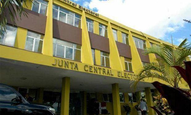 Gremios empresariales recomiendan perfiles complementarios para Junta Central Electoral