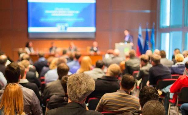 """Conferencia Magistral """"El Rol del SICA en la Reactivación del Segmento MIPYME de la República Dominicana"""""""
