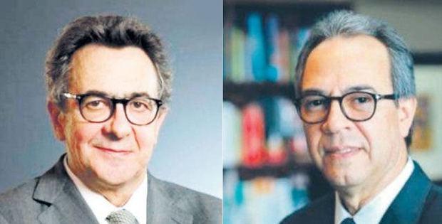 Asodircom ofrece conferencia de comunicación con Justo Villafañe