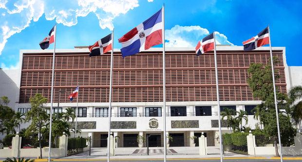 Comisión del Congreso Nacional comienza el lunes el análisis del presupuesto