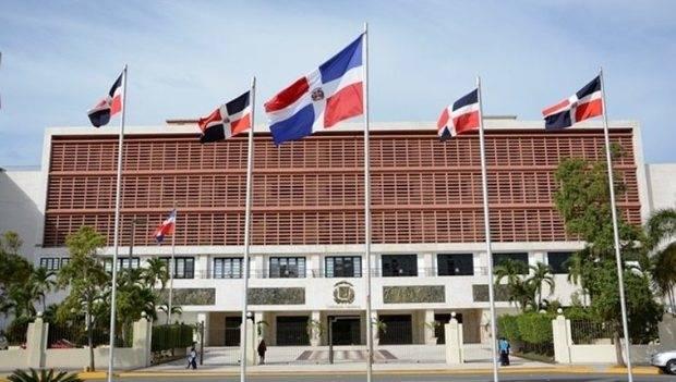 Diputados modifican de urgencia un artículo de la ley de función pública