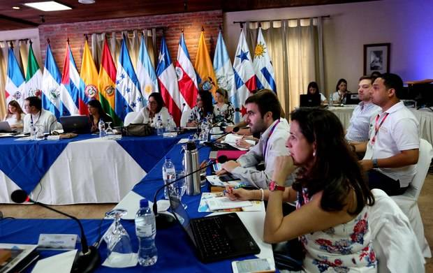 Líderes de marcas país de A.Latina buscan estrategias de largo aliento