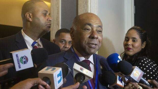 El Constitucional dominicano aprueba un acuerdo para la exención de visas con Rusia