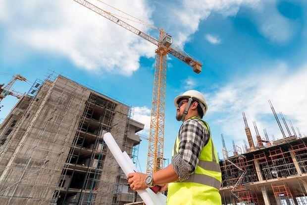 RD en momento propicio para impulsar uso mayor de residuos de la construcción.