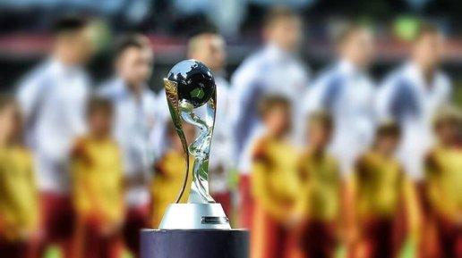 Santo Domingo acogerá en 2020 Campeonato Femenino sub'20 de la Concacaf.