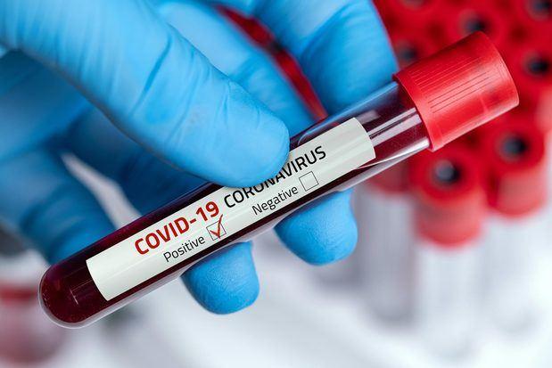 El ministro de Salud niega que se manipulen las estadísticas del coronavirus