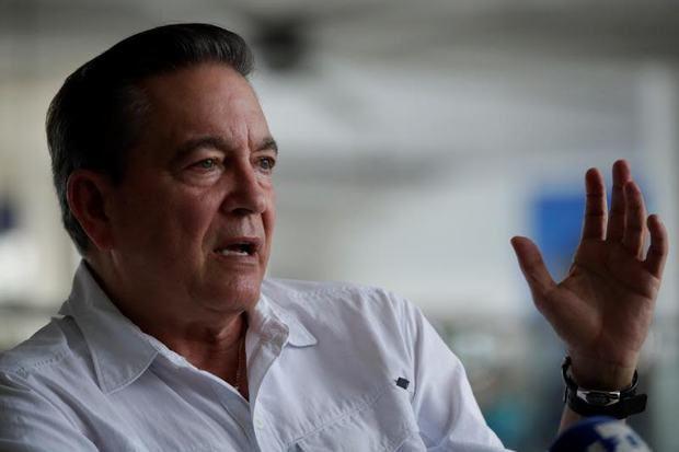 Panamá prepara la investidura de Cortizo y crecen expectativas por su gestión