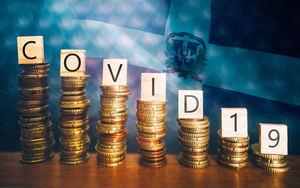 El Covid-19 y la economía dominicana. Una visión internacional más favorable.