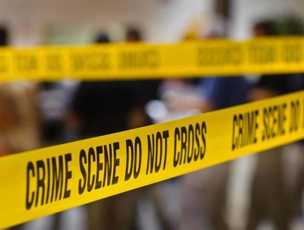 Multitud mata a un hombre acusado de asesinar a su expareja en San Cristóbal