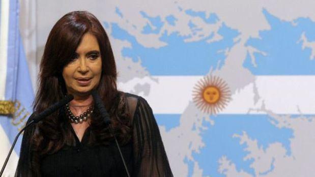 El juicio contra Cristina Fernández caldea el ambiente electoral